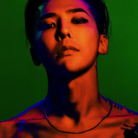 韓国ボーイズグループ「BIGBANG」メンバーのG-DRAGONが、韓国国内だけでなく中華圏まで旋風を起こしている。(提供:OSEN)