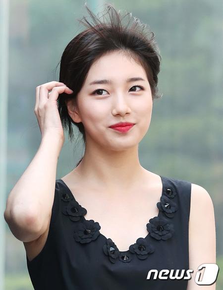 JYP側、スジ(Miss A)との再契約について「現在も協議中」