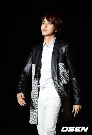 韓国アイドルグループ「ZE:A」のメンバー、チョン・ヒチョル(27)が入隊する。