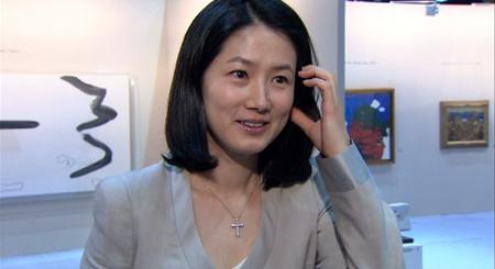 睡眠薬を大量に服用して病院に搬送されたと報じられている韓国女優シム・ウナが、健康状態を伝えた。(提供:OSEN)