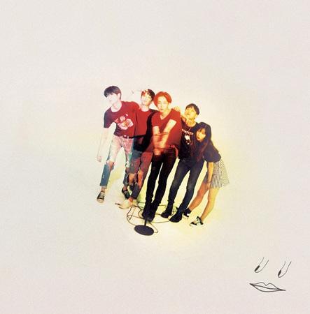 「WINNER」出身ナム・テヒョンのバンド「South Club」、27日にEPアルバム発売…メインイメージ公開(提供:news1)