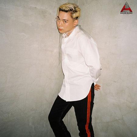 JYPを離れたG.Soul、1年ぶりに新曲発表…27日に公開(提供:OSEN)