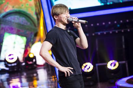「ファンタスティック・デュオ2」D-LITE(BIGBANG)、4年ぶりにバラエティ単独出演(提供:OSEN)