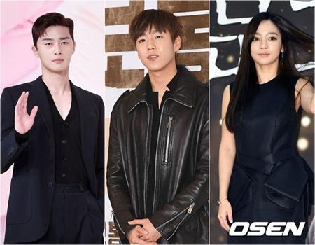 韓国の大手芸能事務所キーイースト初のマネジメント子会社「コンテンツY(Content Y)」(代表:ヤン・グンファン)が7月1日付けで正式にスタートを切る。