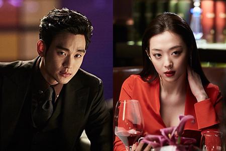 韓国映画「リアル」側が、違法流出に強硬対応する意思を明らかにした。(提供:OSEN)