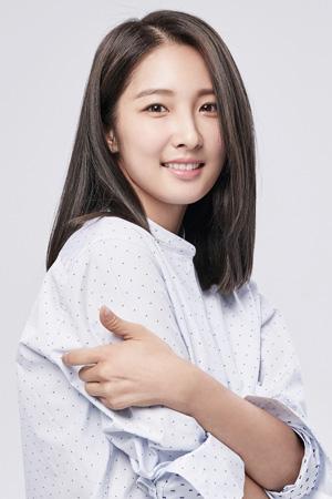 元「4Minute」ナム・ジヒョン、KBS新金土ドラマ「最強配達屋」に出演確定(提供:news1)