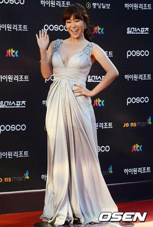 韓国の女芸人チョン・ジュリ(32)が第二子となる男の子を出産した。