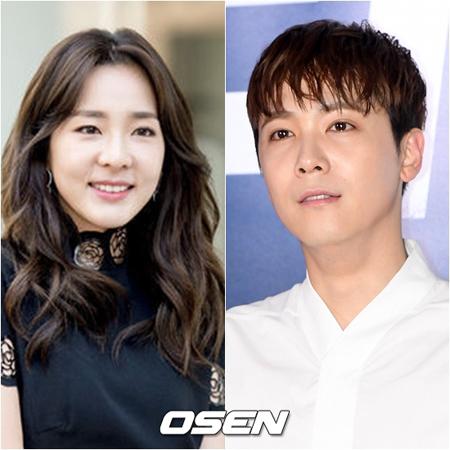 韓国JTBCのバラエティー番組「一食、食べさせてください」のロケが日本で行われた。(提供:OSEN)