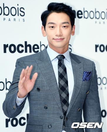 韓国歌手兼俳優Rain(ピ)がKBSのアイドル再起オーディション「ザ・ファイナル99マッチ」(仮題)のMC出演を検討している。