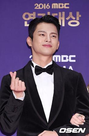 韓国歌手兼俳優ソ・イングク(29)の所属事務所ジェリーフィッシュエンターテインメントが彼の軍免除理由を認知できなかったと明らかにした。