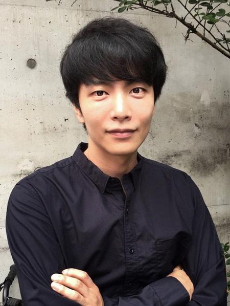 俳優イ・ミンギ、2年ぶりに復帰=映画「朝鮮名探偵3」に合流へ(提供:news1)