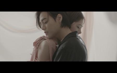 YGからデビューD-1のONE、心境明かす 「信じられない… とても長かった時間」(提供:news1)