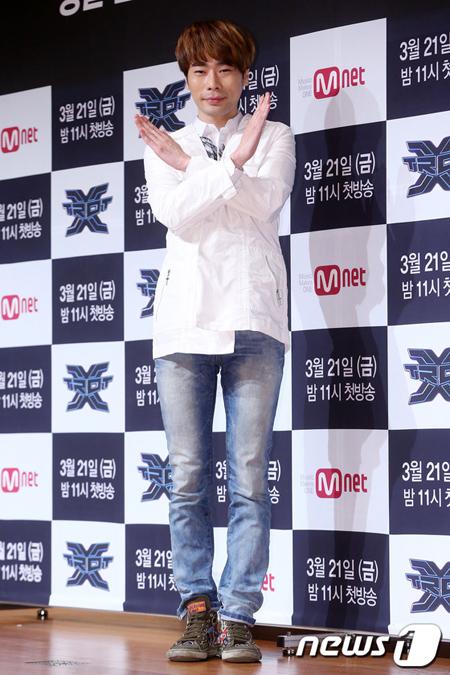 SMエンタ公演でのユ・セユンによる障害者を侮辱するような発言、Muzieが謝罪