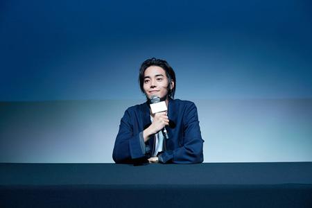 YGからソロ歌手として再デビューすることになった歌手ONE(ワン)が「会社から14年ぶりに出るソロ歌手なのでプレッシャーがある」と述べた。(提供:news1)