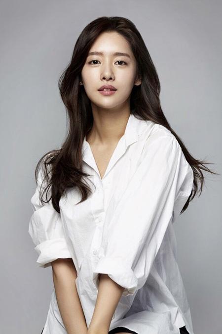 「チ・イン・ト」出演の女優チャ・ジュヨン、パートナーズパークと専属契約を締結(提供:news1)