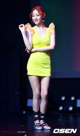 韓国歌手パク・ボラム(23)が熱愛説が浮上したソ・サムエル(26)に対する思いやりを見せた。