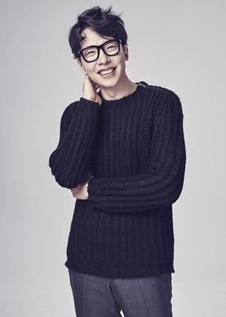新人俳優シン・スホ、ドラマ「また会った世界」合流…ヨ・ジングの友人役(提供:news1)