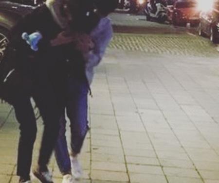 【全文】元「AFTERSCHOOL」ユイ、KangNamとの熱愛説を否定したことを謝罪