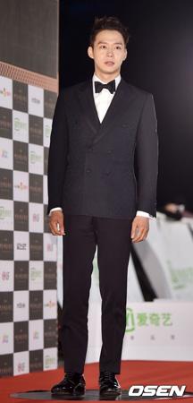 【全文】「JYJ」ユチョン、突然SNSで心境告白し謝罪 「本当に申し訳ない」