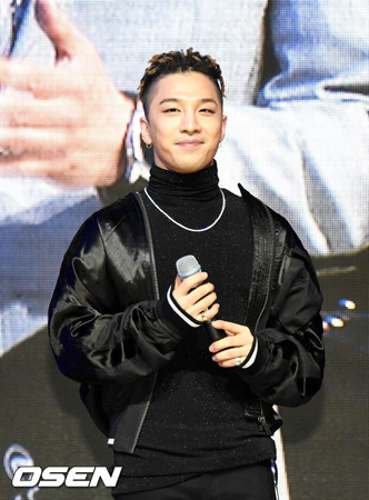 「BIGBANG」SOL、ソロカムバック秒読み…「新曲MV撮影スタート」(提供:OSEN)