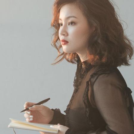 """イ・ハイ、""""韓国ミュージシャン初""""コスメブランド「M・A・C」」とコラボ(提供:OSEN)"""