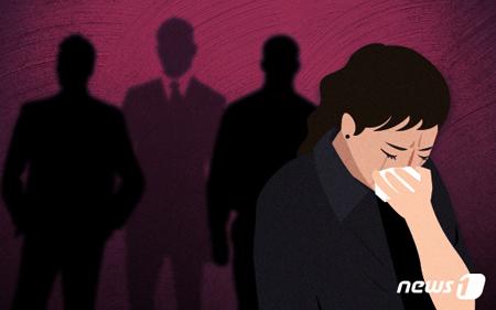 人気アイドルが関わったとされる性的暴行事件、「無嫌疑」で終息へ=韓国検察