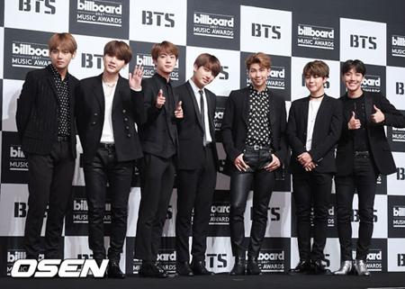 韓国アイドルグループ「防弾少年団(BTS)」が9月にカムバックする。