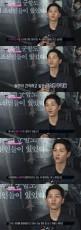 韓国俳優ソン・ジュンギ(31)が、婚約者で女優のソン・ヘギョ(35)と時間を作って結婚準備を進めていることを明らかにした。(提供:OSEN)