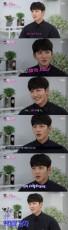 韓国俳優チ・チャンウク(30)が、入隊時に泣かないつもりだと語った。(提供:OSEN)