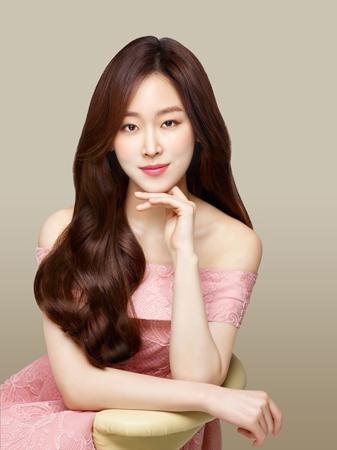 韓国女優ソ・ヒョンジンが、暴雨被害に遭った人たちのために3000万ウォン(約300万円)を寄付した。(提供:news1)