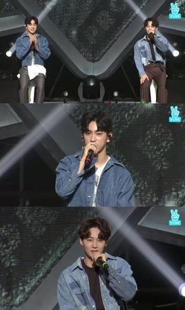韓国ボーイズグループ「GOT7」のJBとジニョンからなるデュオ「JJ Project」が、5年ぶりに新曲を発表した感想を「感無量だ」と明らかにした。(提供:OSEN)