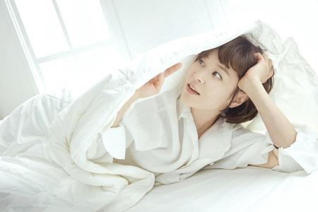 女優チェ・ガンヒ、JTBCドラマ「ひと夏の思い出」に出演を確定(提供:news1)