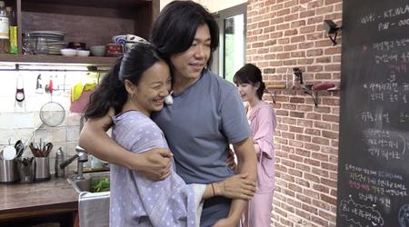 歌手イ・ヒョリが明かした夫イ・サンスンとの恋愛エピソード 「高鳴った鼓動を勘違い」(提供:news1)