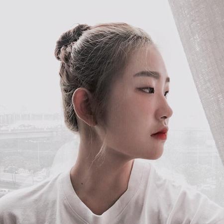 韓国女優の故チェ・ジンシル、日本のプロ野球でも活躍した元野球選手の故チョ・ソンミンの娘チェ・ジュニさんが、母方の祖母から暴行・暴言を受けているとSNSに掲載した。(提供:news1)