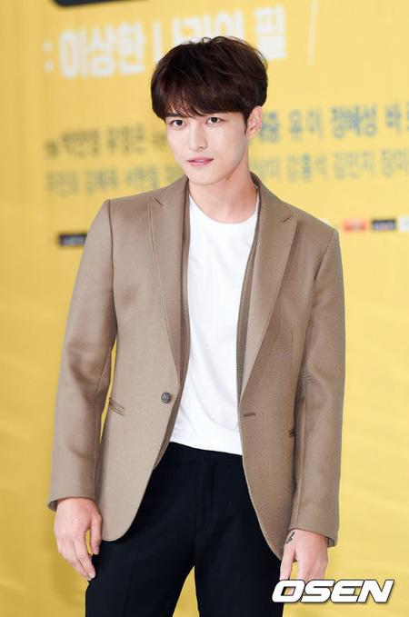 韓国男性グループ「JYJ」のメンバーで俳優ジェジュンを応援する日本と韓国のファンクラブ会員らが美しい財団に700万ウォン(約70万円)を寄付したこれまで会員たちが寄付した総額は6900万ウォンに達する。
