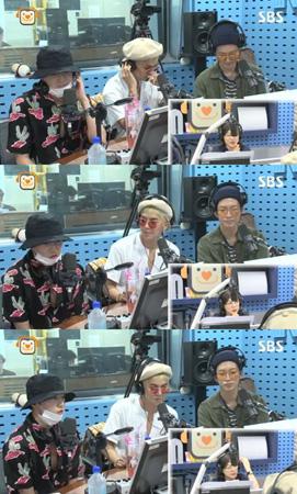 韓国アイドルグループ「WINNER」のイ・スンフンが私服ファッションについて言及した。(提供:OSEN)
