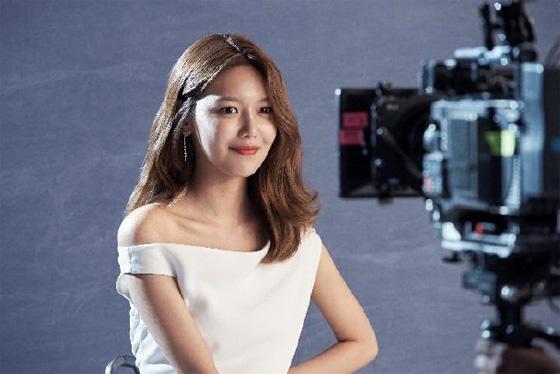 「少女時代」スヨン、SK-IIの化粧水と過ごした1か月のドキュメンタリー動画公開(オフィシャル)