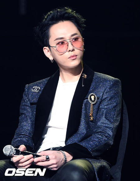 """台湾歌手ウィルバー・パン、ジュンヒョン(Highlight)の楽曲盗作を認め""""謝罪""""(画像:OSEN)"""