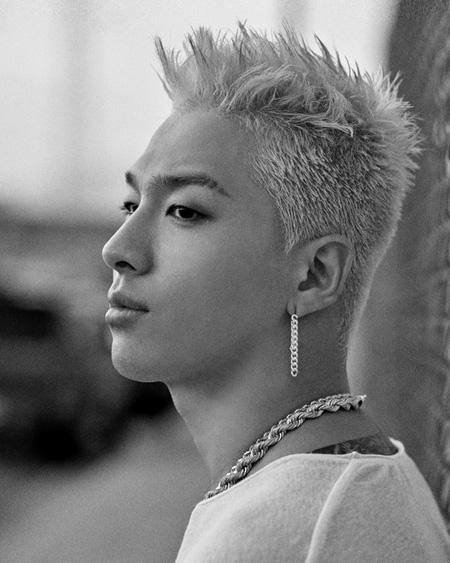 """""""カムバック""""SOL(BIGBANG)、軍入隊について「国からの召集を待っている」(提供:news1)"""
