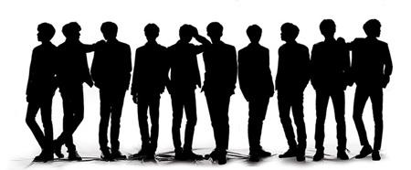 「B.A.P」の弟グループが誕生! TSエンタ、10人組ボーイズグループを下半期にお披露目(提供:OSEN)