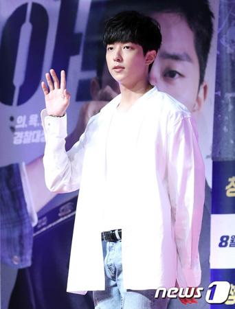 韓国JTBC金土ドラマ「青春時代2」が再整備を終えた。