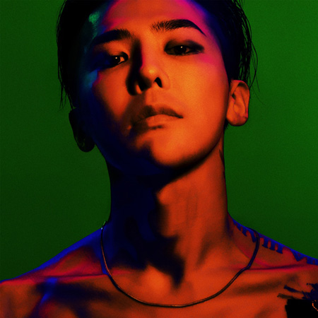 「BIGBANG」G-DRAGON 、最新ソロ作「KWON JI YONG」11月1日に日本リリース決定! (オフィシャル)