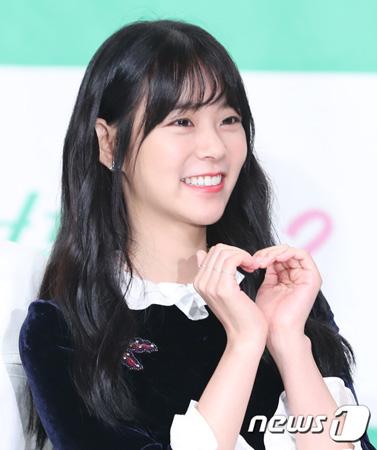 韓国女優ハン・スンヨン(元KARA、29)が「青春時代2」では変化したキャラクターを見せると述べた。