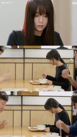 ドラマ「青春時代2」より(提供:OSEN)