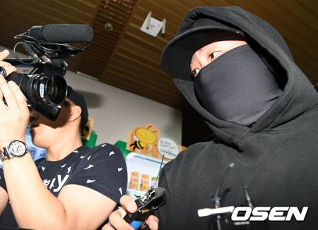 飲酒運転容疑で起訴された韓国歌手兼作曲家キル(39、Leessang)がすべての容疑を認めた。検察はキルに懲役8か月を求刑した。