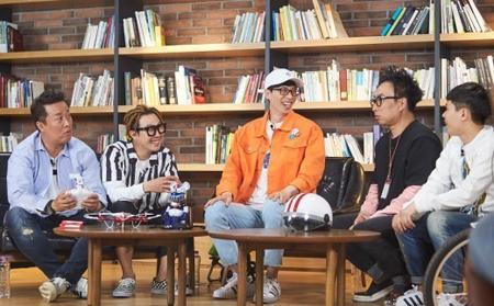 韓国MBCのゼネストにより、土曜日の人気番組が放送休止になる。(提供:news1)