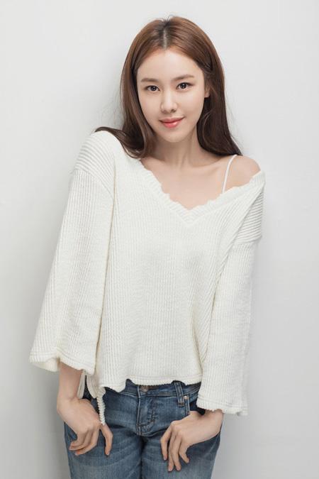 女優キム・イェウォン、ドラマ「ビョンヒョクの愛」に合流(提供:news1)