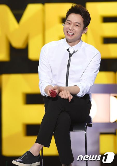 「JYJ」ユチョン、婚約者ファン・ハナさんとの挙式が9月20日から再び延期に