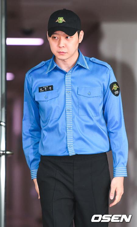 """「JYJ」ユチョン側の代理人、虚偽告訴容疑の女性""""無罪""""に不当 「最高裁の判決に期待」"""