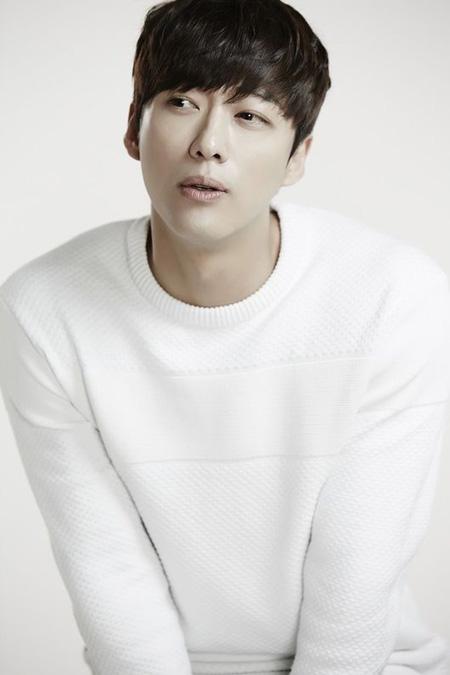 【公式】俳優ナムグン・ミン、韓流フェス「BOF」開幕公演の単独MCに決定(提供:OSEN)